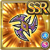 File:Gear-Heaven Star Icon.png