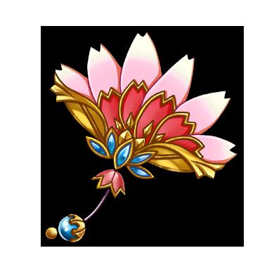 File:Gear-Sakura Fan of Honor Render.png