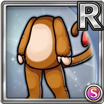 File:Gear-Monkey Suit Icon.png