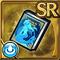 Gear-Undine- Water Tome Icon