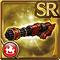 Gear-Avenger Icon