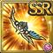 Gear-Divine Valkyrie Bow Icon