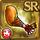 Gear-Christmas Turkey Icon