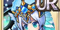 Manannan, Sea Empress (Gear)