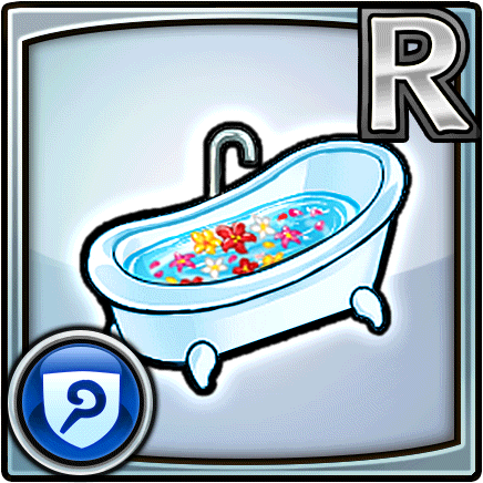 File:Furniture-Bathtub (Blue) Icon.png