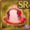 Gear-Maria Veil Rose Icon