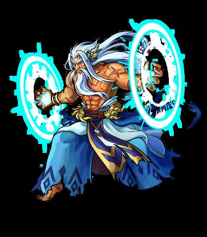 File:Gear-Hetei, Sacred Warlord Render (Large).png