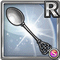 Gear-Giant Spoon Icon