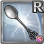 Gear-Giant Spoon Icon