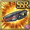 Gear-Proton Rifle Icon
