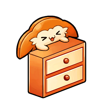 File:Furniture-Limimin Drawers Render.png
