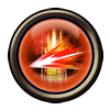 Item-Execution Spear Icon