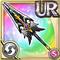 Gear-Leviathan, Dark Point Icon