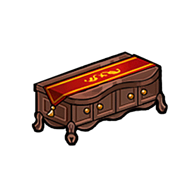 File:Furniture-Classic Low Chest (Umber) Render.png