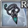 Gear-Pendulum Icon