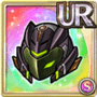 Gear-Mobile Heavy Helm Icon