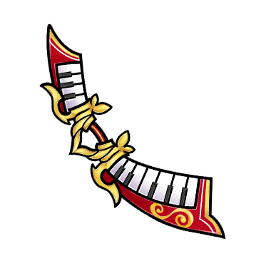 File:Gear-Abyss Piano Render.png