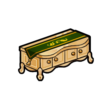 File:Furniture-Classic Low Chest (Beige) Render.png
