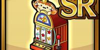 Limi Slot Machine (R) (Furniture)