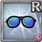 Gear-Classic Shades Icon