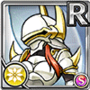 Gear-Exia Knight Icon
