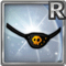 Gear-Pirate Eyepatch Icon