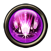 Item-Star Burst Icon