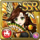 Gear-Mithra Icon