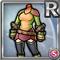 Gear-Goblin Suit Icon