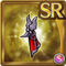 Gear-Archdragoon's Hairclip Icon