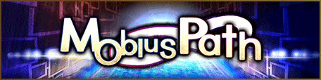 Event-Mobius Path