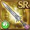 Gear-Soryu- Famed Blade Icon