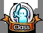 Spawn-Class Icon