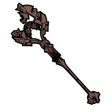 Gear-Decrepit Tech Staff Render