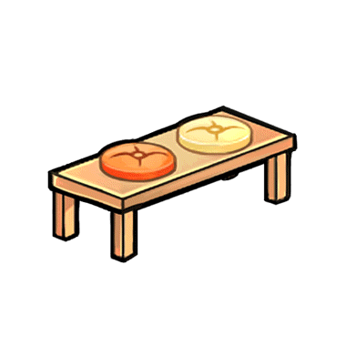 File:Furniture-Casual Bench (Beige) Render.png