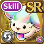 Gear-Big Skill Limimin Icon