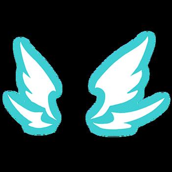 Gear-Archangel Tiara Render