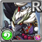 Gear-Crow Tengu Icon