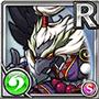 Gear-Crow Tengu Icon