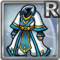 Gear-Priest Robe Icon