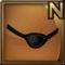 Gear-Eyepatch Icon