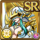 Gear-Dynamis Knight Icon