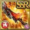 Gear-Karmic Drakeblade Icon