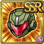Gear-Tech Marine Helm D.VI Icon