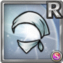 Gear-兵長のお掃除マスク Icon