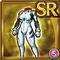Gear-Rei's Plugsuit Icon