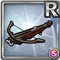 Gear-Fan Crossbow Icon
