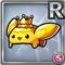Gear-Champion's Limimin Cap Icon