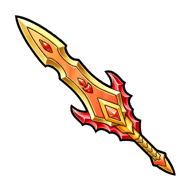 File:Gear-Hiten Sword Render.png