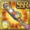 Gear-Meow Sword Icon